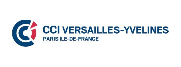 3 CCI Versailles