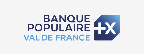 Logo-Banque-Populaire-Val-de-France1