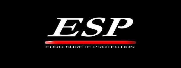 Logo-ESP1
