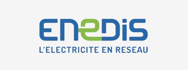 Logo Enedis2
