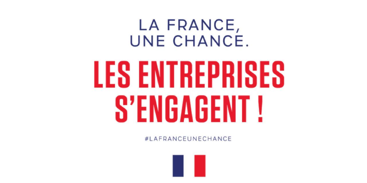 https://www.lesyvelines-unechance.fr/wp-content/uploads/2020/06/Logo-La-France-Une-Chance-1280x640.jpg