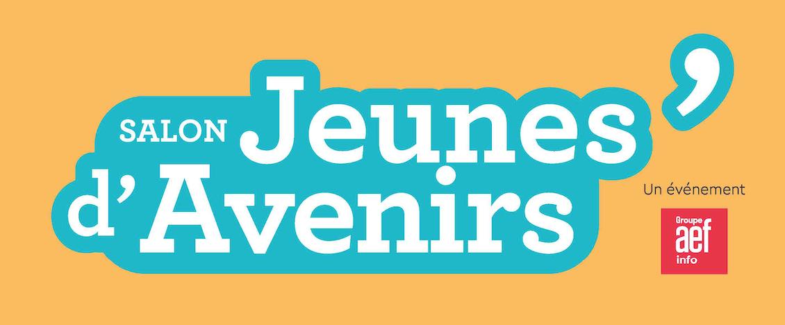 https://www.lesyvelines-unechance.fr/wp-content/uploads/2020/09/Capture-d'écran-2020-09-04-à-14.44.27.png