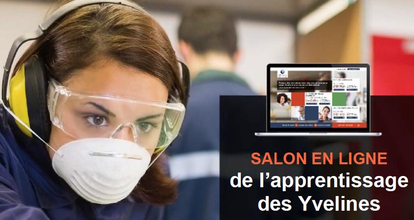 https://www.lesyvelines-unechance.fr/wp-content/uploads/2020/09/Capture-d'écran-2020-09-17-à-09.34.31.png