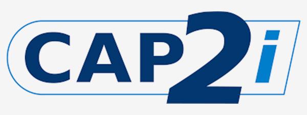 Logo cap2i
