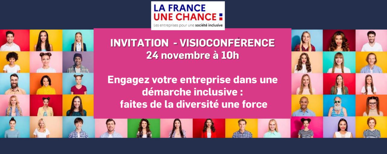 https://www.lesyvelines-unechance.fr/wp-content/uploads/2020/11/Capture-d'écran-2020-11-20-à-13.08.37-1280x511.png