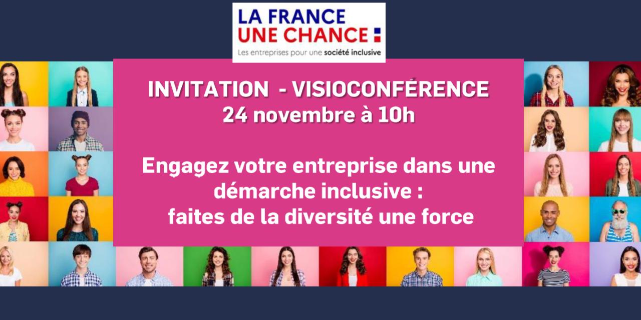 https://www.lesyvelines-unechance.fr/wp-content/uploads/2020/11/Capture-d'écran-2020-11-20-à-13.08.37-1280x640.png