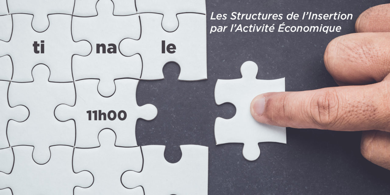 https://www.lesyvelines-unechance.fr/wp-content/uploads/2020/11/bandeau-matinale-SIAE-1280x640.jpg