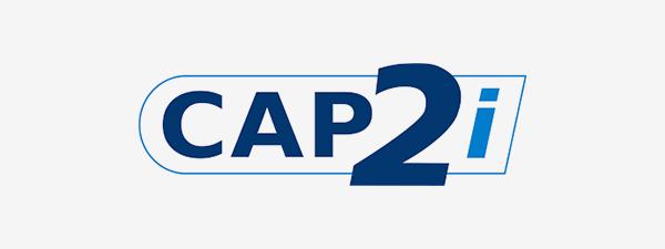 Logo cap2i copie