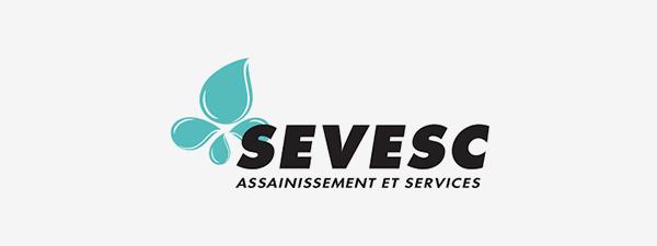 Logo sevesc