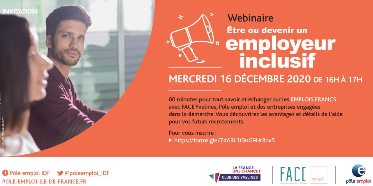 https://www.lesyvelines-unechance.fr/wp-content/uploads/2020/12/invitation-webinaire-inclusif_210x100mm_web-1280x640.jpg