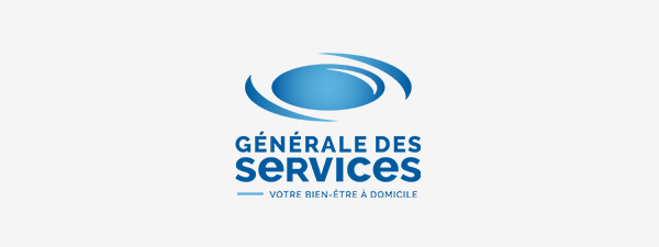 Logo generale site