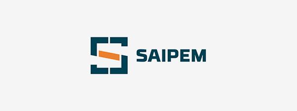 SAIPEM site