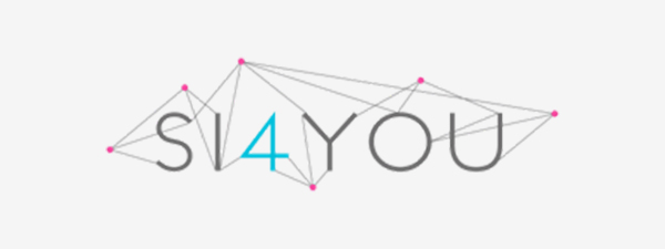 Si4YOU site