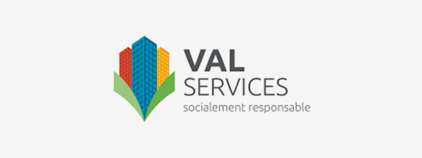 val services site