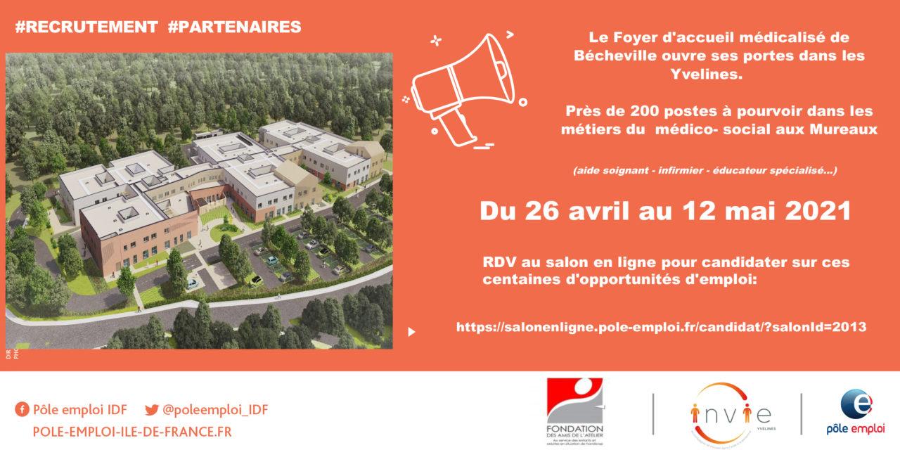 https://www.lesyvelines-unechance.fr/wp-content/uploads/2021/04/Le-FAM-recrute-dans-les-Yvelines-1280x640.jpg