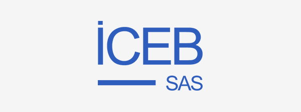 Logo Iceb