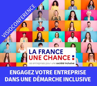 https://www.lesyvelines-unechance.fr/wp-content/uploads/2021/04/franceinclusive2.png