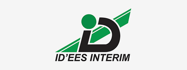 Logo idinterim
