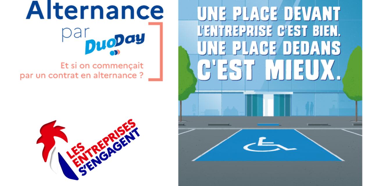https://www.lesyvelines-unechance.fr/wp-content/uploads/2021/05/Visuel_Alternance-par-DuoDay_Les-entreprises-sengagent-1280x640.png