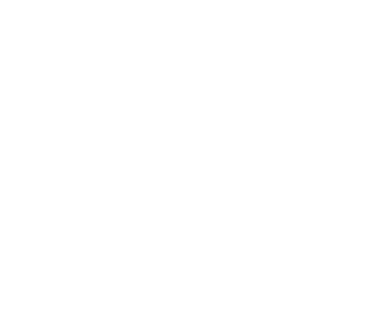 https://www.lesyvelines-unechance.fr/wp-content/uploads/2021/05/Yvelines-White-small.png