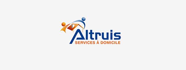 Logo altruis_