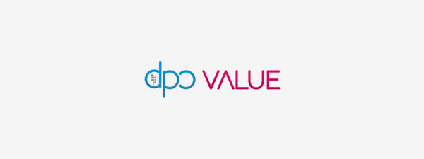 Logo dpo value