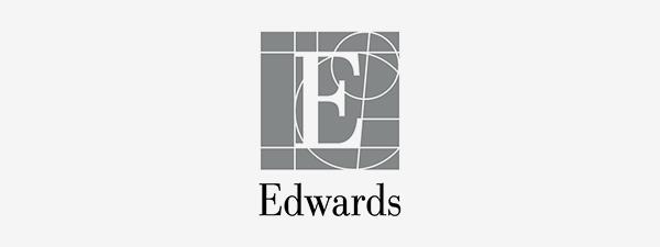Logo edwards