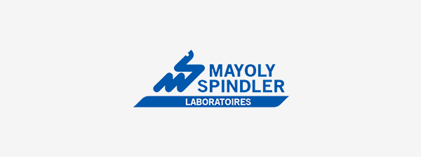 Logo mayoli