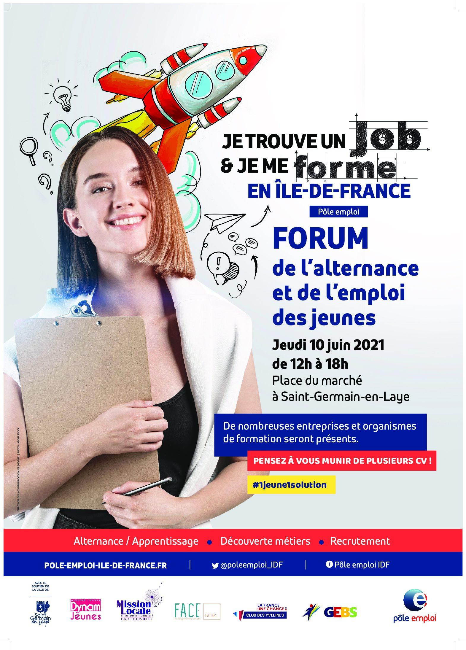 https://www.lesyvelines-unechance.fr/wp-content/uploads/2021/06/forum-alternance-emploi-des-jeunes-10-06-21-ST-Ger-pdf.jpg