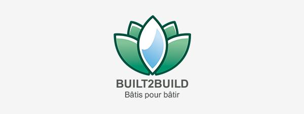 Built2built