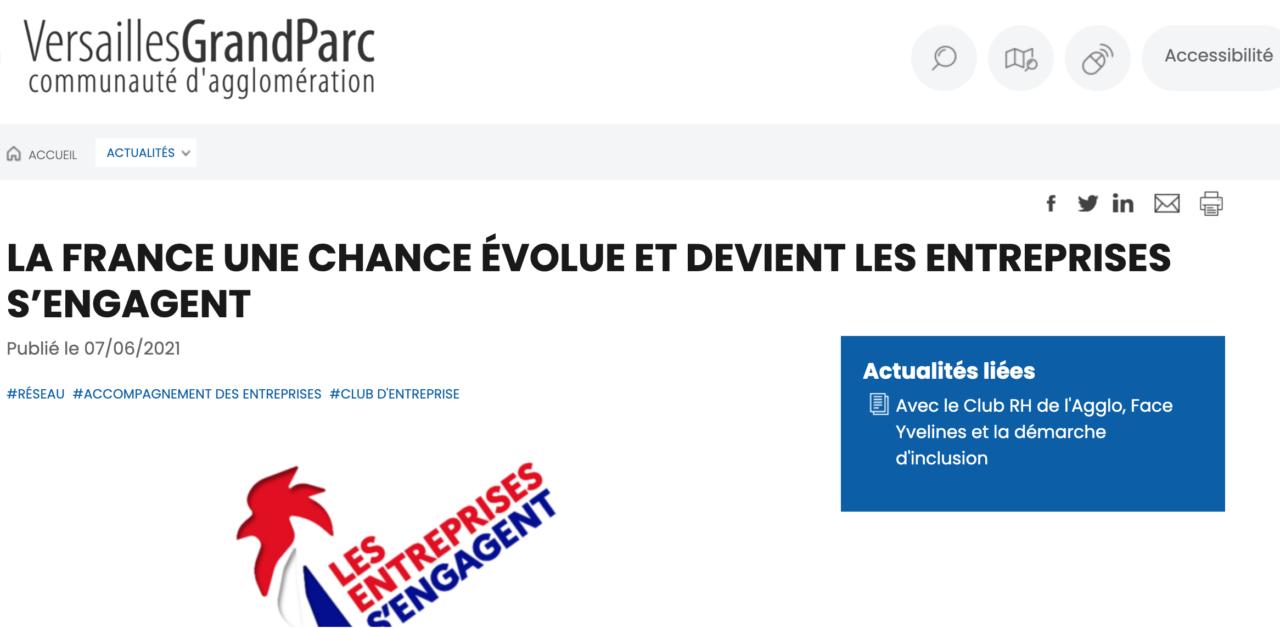 https://www.lesyvelines-unechance.fr/wp-content/uploads/2021/07/Capture-d'écran-2021-07-09-à-16.52.33-1280x628.png