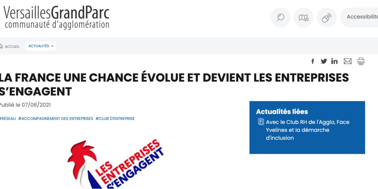 https://www.lesyvelines-unechance.fr/wp-content/uploads/2021/07/Capture-d'écran-2021-07-09-à-16.52.33-1280x640.png