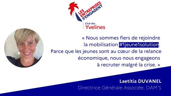 https://www.lesyvelines-unechance.fr/wp-content/uploads/2021/07/E6Lh8GyXoAYpgoI.jpg