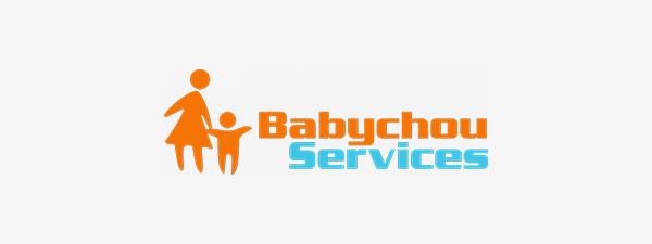 babychouservices