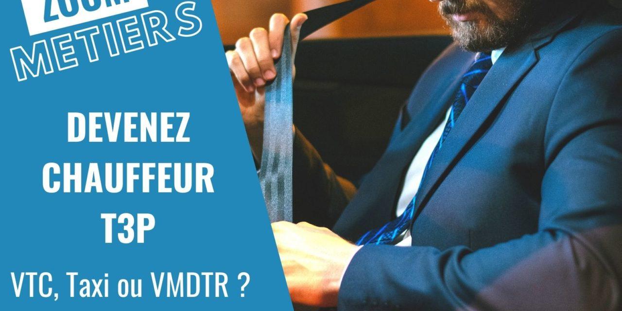 https://www.lesyvelines-unechance.fr/wp-content/uploads/2021/09/ZOOM-sur-les-métiers-du-transport-particulier-de-personnes-1280x640.jpg
