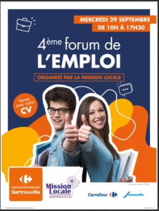 https://www.lesyvelines-unechance.fr/wp-content/uploads/2021/09/image-2.png